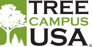 Development - Tree Campus USA - tree-campus-logo