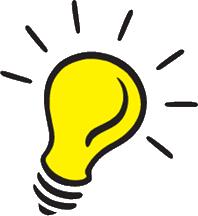 Engagement - EcoMadness - Lightbulb