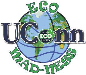 EcoMadness Logo