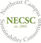NECSC