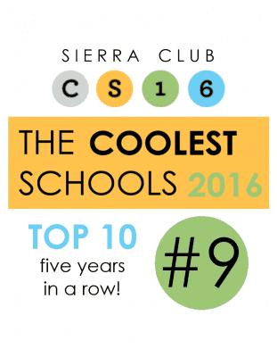 Homepage - Sierra Ranking