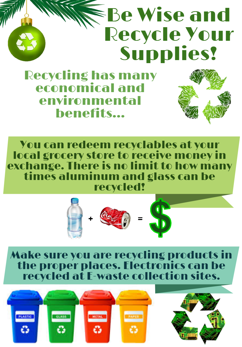 Green office certification program sustainability office green office certification program 1betcityfo Choice Image