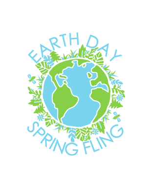 2019 Mansfield Earth Day Spring Fling